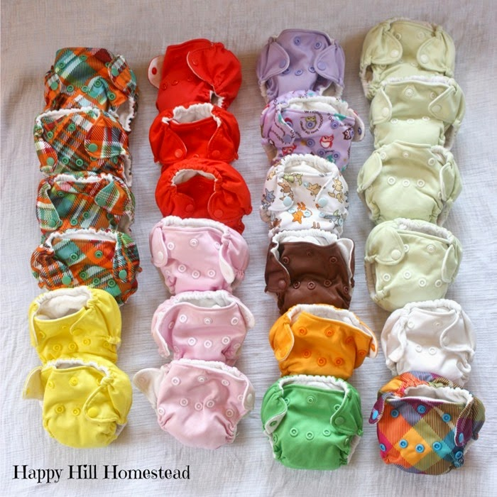 clothdiaperrental7