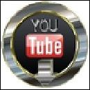 Iconos Chrome y/o Cromados