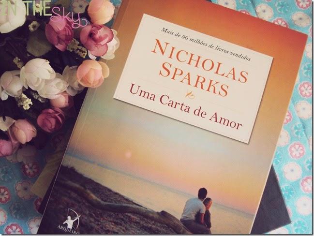 livros_04