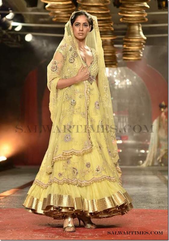 Suneet_Verma_Yellow_Designer_Salwar_Kameez