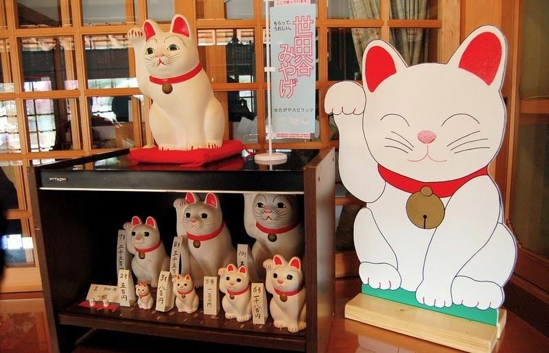gotokuji-temple-10