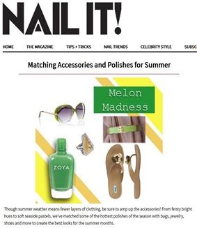 Zoya_Nail_Polish_Josie_NailIt_Magazine