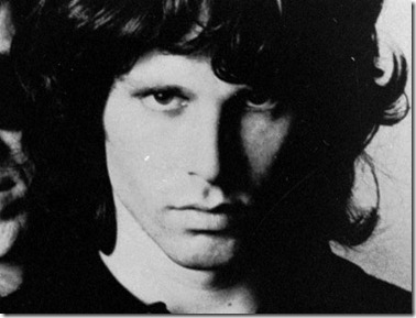1-jim-morrison2012