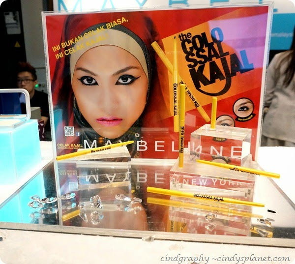 Maybelline White SuperFresh (6)