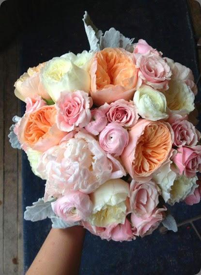 arm 1045057_10151559452184537_2013310199_n fleur