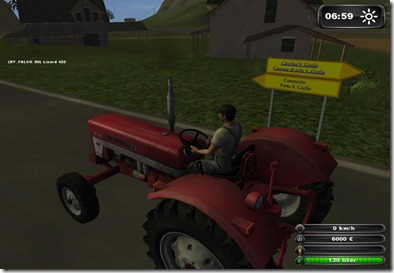 lago-d'orta-map-farming-simulator-1