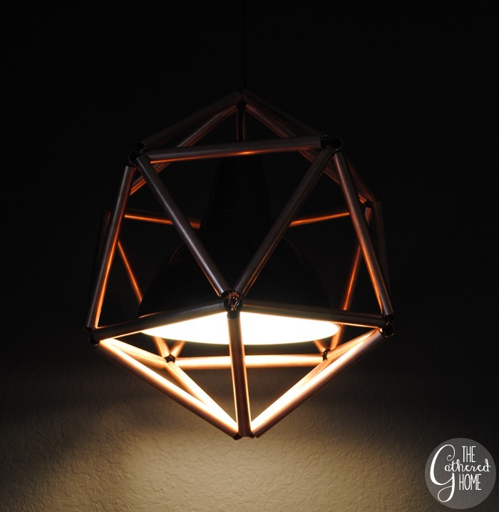 DIY-Copper-Pipe-Icosahedron-Light-Fixture-3