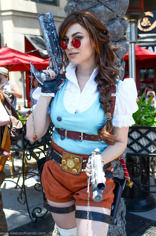 lara-croft-steampunk-cosplay-desbaratinando (6)