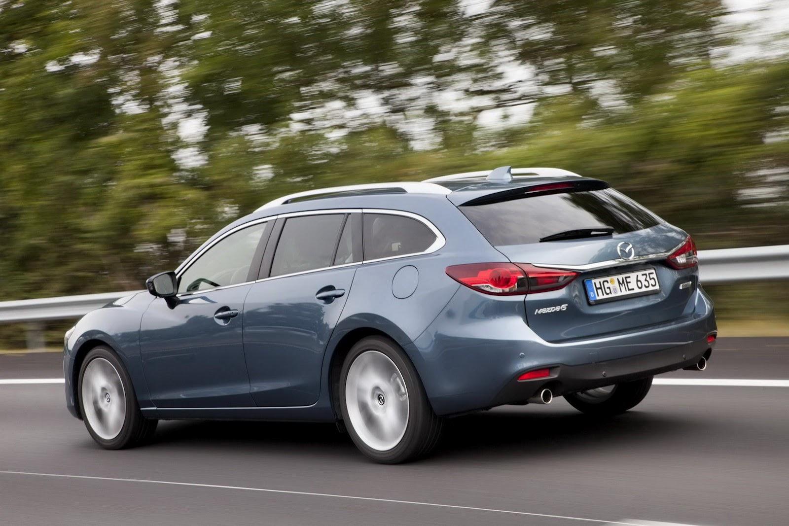 2012 - [Mazda] 6 III - Page 10 Mazda6-2012-107%25255B2%25255D