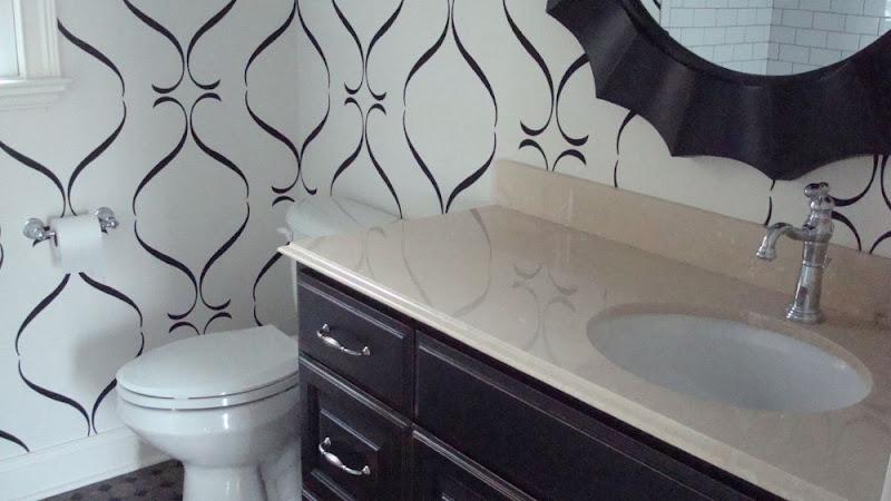 Bathroom Remodeling Louisville Plumbers