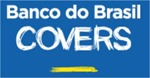 bb covers banco do brasil