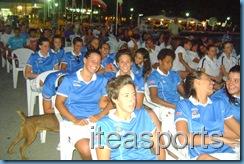pythia cup 2012 (16)