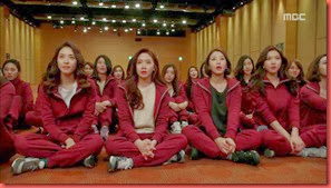 Miss.Korea.E13.mp4_000991191