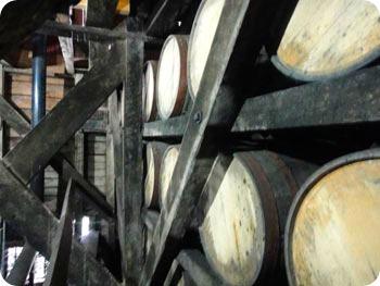 10-barrels
