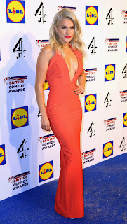 Ashley-Roberts--The-British-Comedy-Awards-2014--12.jpg