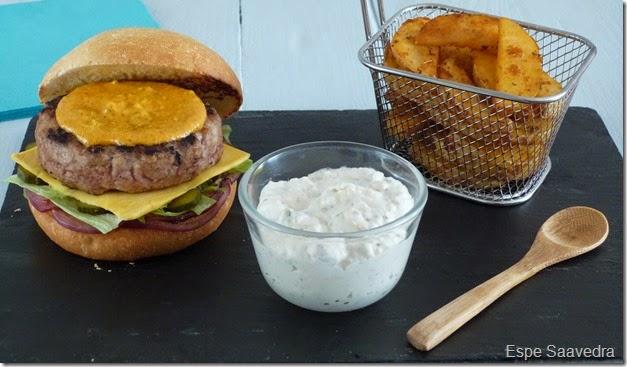 menu hamburguesa espe saavedra