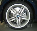 bmw wheels style 208