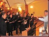 coro unap 2013 viernes 24 mayo (8)