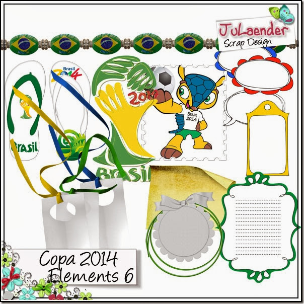 julaender_copa2014Elements6