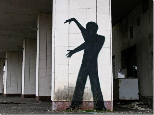 Grafite em Chernobyl (27)