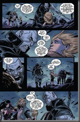 Outcast_07_rev_Page_08