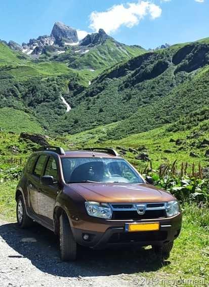 [Dacia%2520Duster%2520Alpen%252007%255B5%255D.jpg]