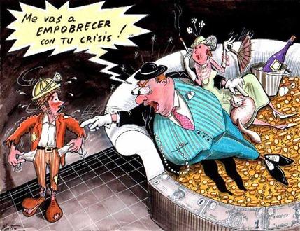 la crisis que_la_paguen_los_ricos_ii