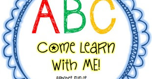 Come Learn With Me - child care center