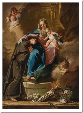 inv.588 G.Pittoni-Madonna del Rosario e S.Antonio-ridotta web