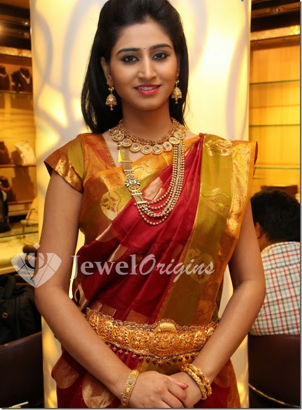 Shamili_Bridal_Jewellery