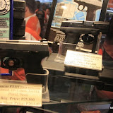 Defense and Sporting Arms Show 2012 Gun Show Philippines (25).JPG