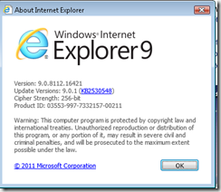 Internet-Explorer-9