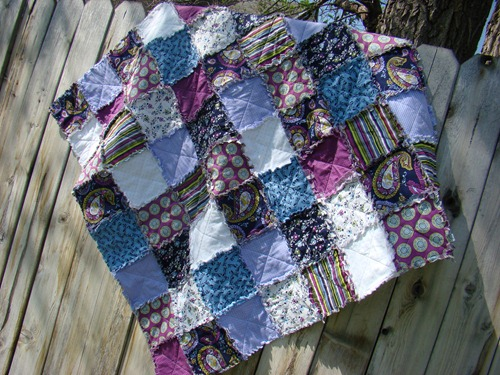 rag quilts 011