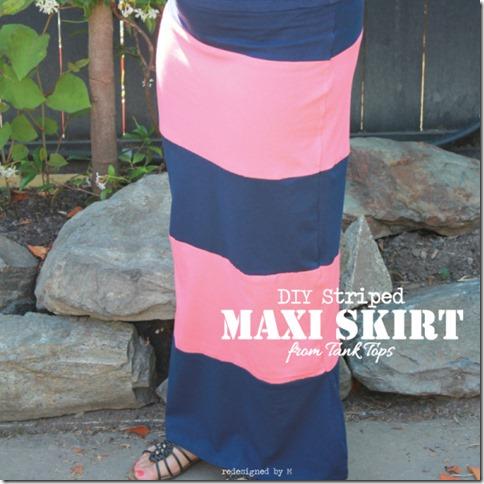 maxi-skirt_title