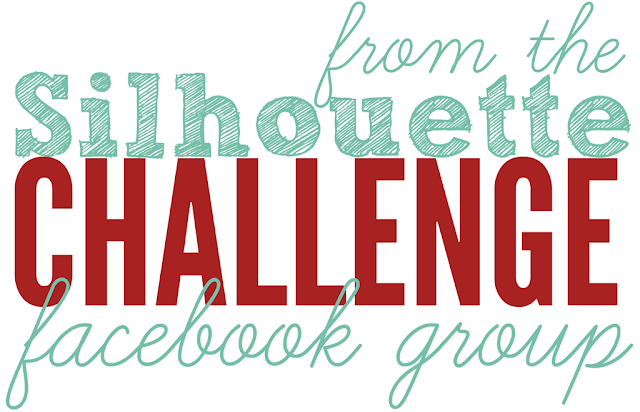 [from%2520the%2520Silhouette%2520Challenge%2520facebook%2520group%255B6%255D.png]