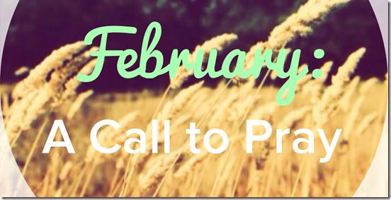 If_February_blog