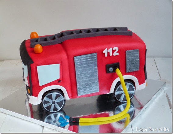 tarta camion bomberos espe saavedra (3)