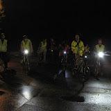 XIV. Éjszakai biciklitúra, Szentendre - 2013. szeptember 26-27.