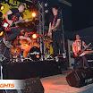2014-04-19-20140419bonnyclydedietotenhosentributestageliveclub-simon77-055.jpg