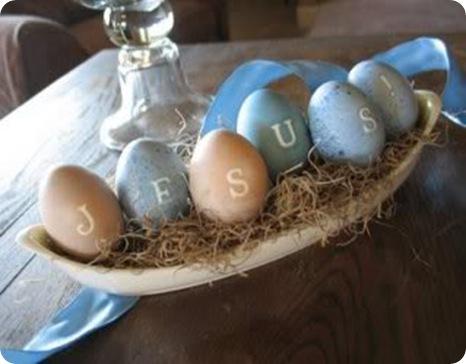 JeanneWinterseaster-eggs-jesus