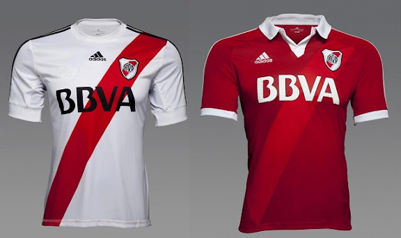 Camisetas 2012-2013.jpg