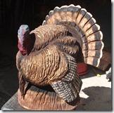 turkeyzilla1_bamp