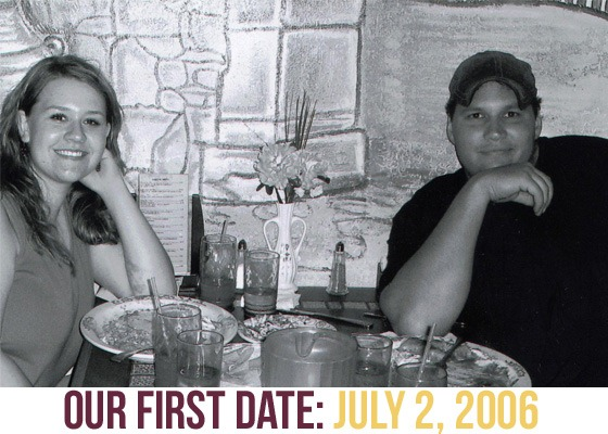 OurFirstDate