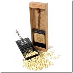 original-popcorn-popper-3_1