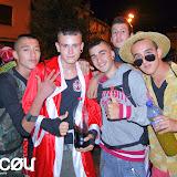 2013-07-20-carnaval-estiu-moscou-33
