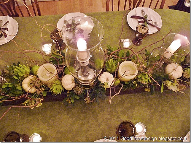 Thanksgiving table 2011 018 (800x600)