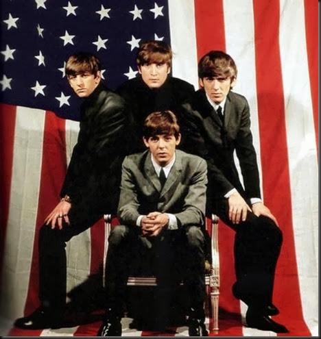 US Albums