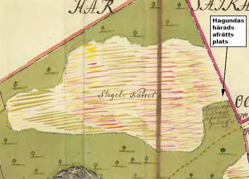 navesta-by-1763-avrattningsplats.jpg