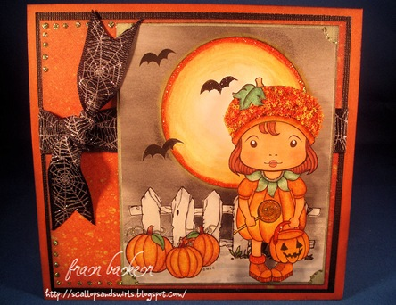 HalloweenCard_Front_CuttersCreek