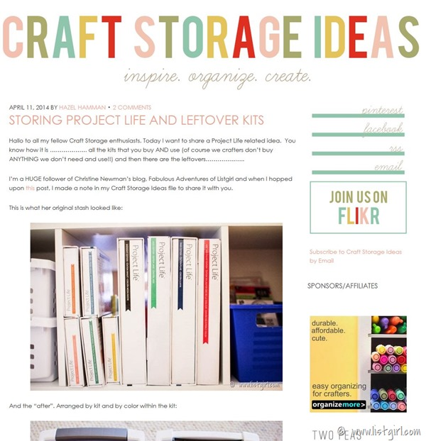 CraftyStorageIdeas_screenshot